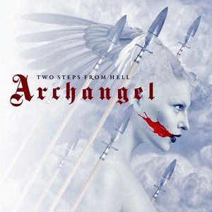 Image for 'Archangel'