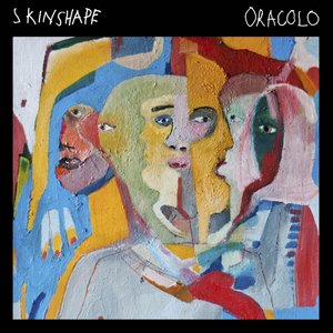 Image for 'Oracolo'