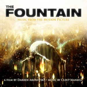 Image for 'The Fountain'