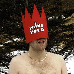 Image for 'Prins Póló'