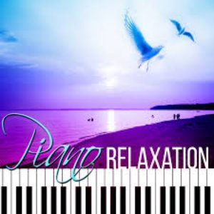 Image for 'Piano Relaxation'