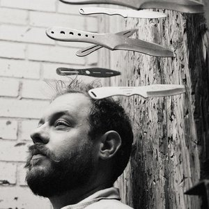 Image for 'Nathaniel Rateliff'