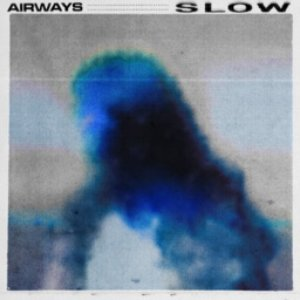 Image for 'Slow'