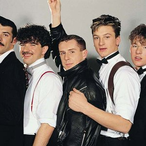 Image for 'Frankie Goes to Hollywood'