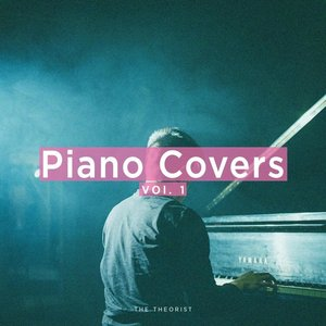 Image for 'Piano Covers, Vol. 1'