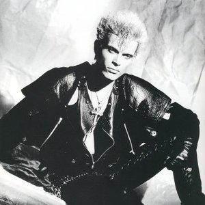 Zdjęcia dla 'Billy Idol'