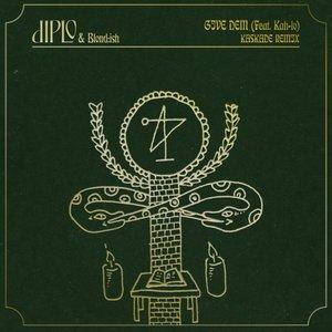 Image for 'Give Dem (Kaskade Remix)'