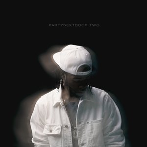 Image for 'PARTYNEXTDOOR TWO'