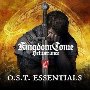Image for 'Kingdom Come: Deliverance (Original Soundtrack Essentials)'