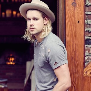 Image for 'Chord Overstreet'
