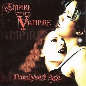 Image for 'Empire Of Thevampire'