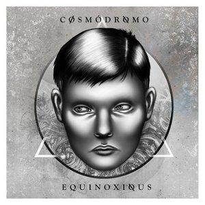 Imagen de 'Cosmódromo'