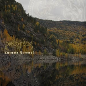 Image for 'Autumn Eternal'