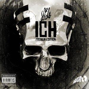 Image for 'Ich (Premium Edition)'