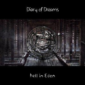 Изображение для 'Hell in Eden'