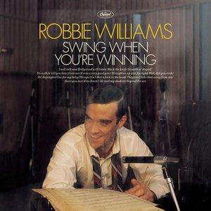 Zdjęcia dla 'Swing When You're Winning'