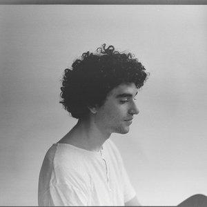 Image for 'Adam Melchor'
