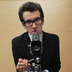 Image for 'Elvis Costello'