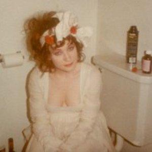 Image for 'Ann Magnuson'