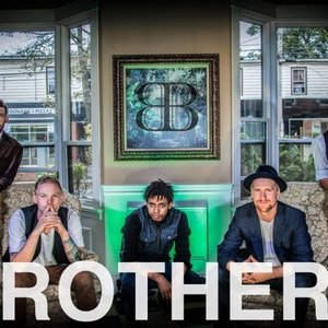 Image for 'Brothers'