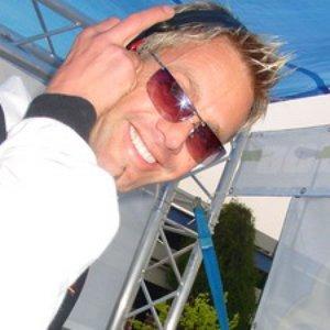 Image for 'DJ Gollum'