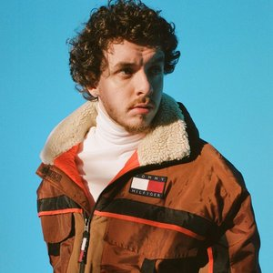 Image for 'Jack Harlow'