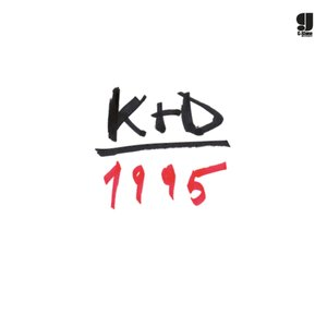 Image for '1995'