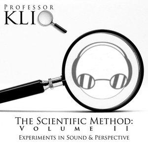 Image for 'The Scientific Method, Vol 2'