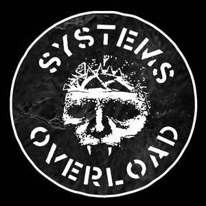 Image for 'Systems Overload (A2/Orr Mix)'