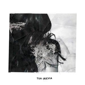 Image for '(R)evia'