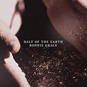 Изображение для 'Salt of the Earth'
