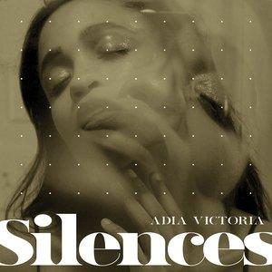 Bild für 'Silences'