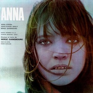 Image for 'Anna'