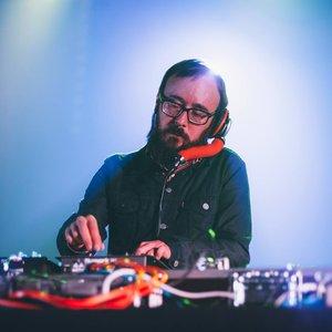 Imagen de 'DJ Coco'