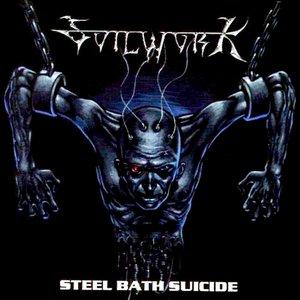 Изображение для 'Steelbath Suicide'
