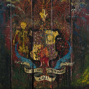 Image for 'Love's Secret Domain'
