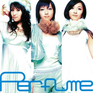 Image for 'Perfume~Complete Best~'