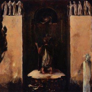 Image for 'Odori Sepulcrorum'