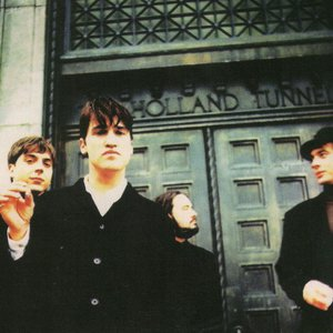 Image for 'Afghan Whigs'