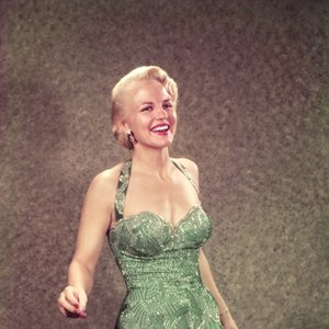 Image for 'Peggy Lee'