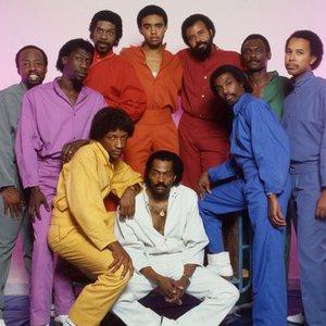 Image for 'Kool & The Gang'