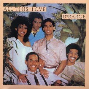 Bild für 'All This Love'