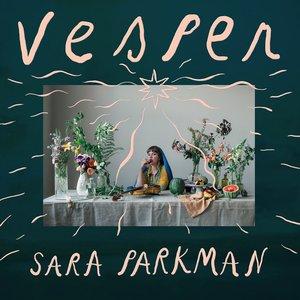 Bild för 'Vesper'