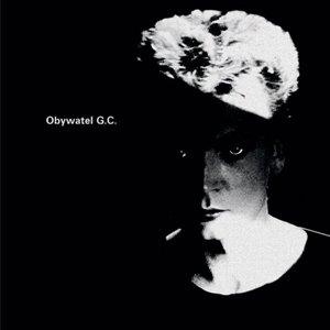 Zdjęcia dla 'Obywatel G. C'