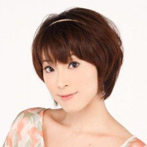 Imagen de 'Nakamura Eriko'