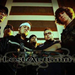 Изображение для 'Lost Autumn'