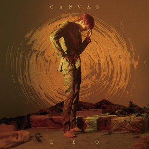 Image for 'CANVAS'