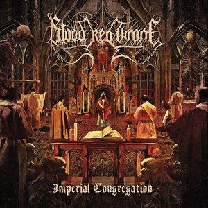 'Imperial Congregation' için resim