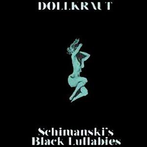 Image pour 'Schimanski's Black Lullabies'