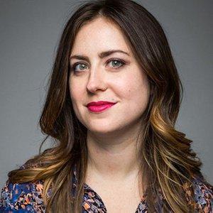 Image for 'Sara Paula Gómez Arias'